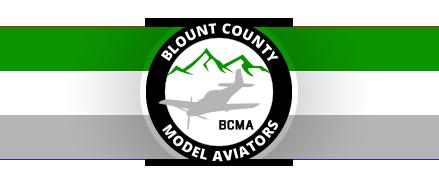 Fly BCMA - Fly BCMA