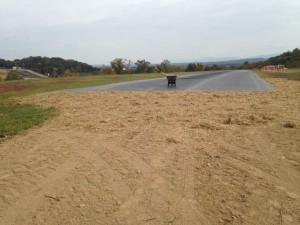runway_pic